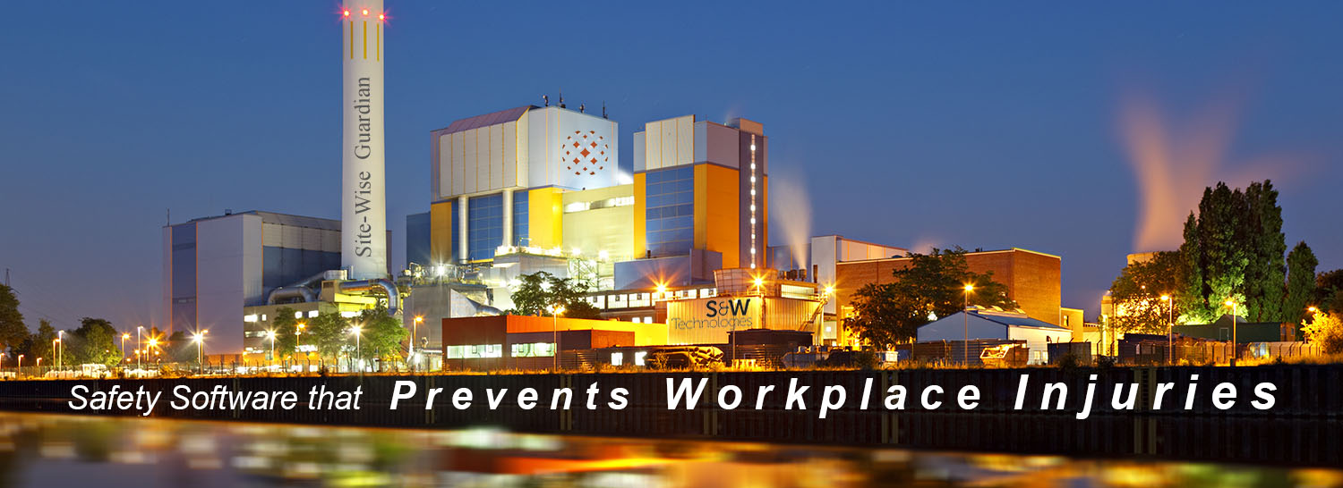 Why Use Occupational Health and Safety Management Software