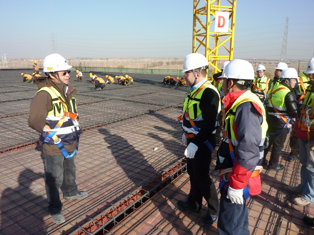 SAFETY MANAGEMENT SOFTWARE SYSTEMS IMPROVE OHS REPORTING