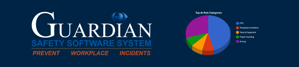 Guardian Safety Software